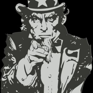 WarToys 11   Uncle Sam Thumbnail