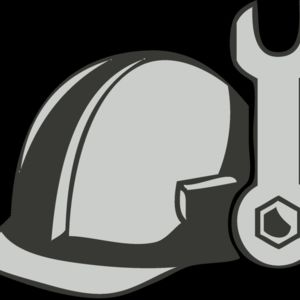Tools 4   Hard Hat Thumbnail