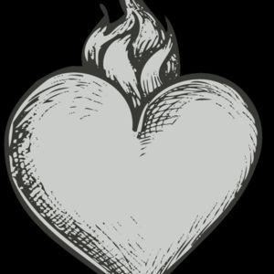 Tattoo Hearts 5 Thumbnail