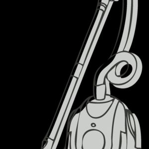 House hold things   vacuum cleaner Thumbnail