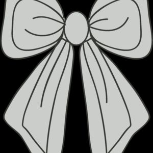 Girly Bows 13 Thumbnail