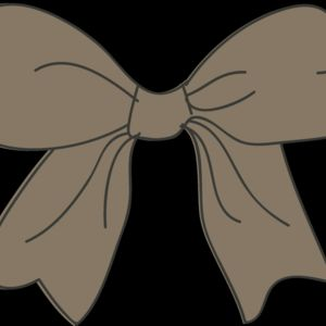 Girly Bows 12 Thumbnail