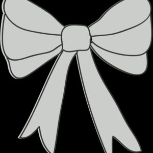 Girly Bows 9 Thumbnail