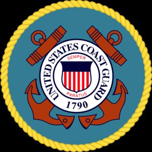 United States Coast Guard Thumbnail